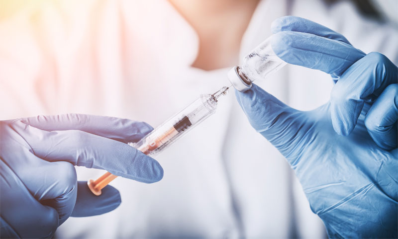 best types of hgh injections