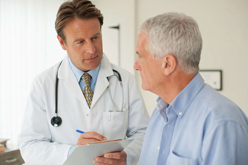 How Much Does Testosterone Therapy Cost Consulting a Doctor